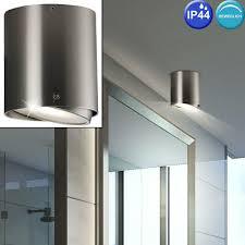 gartenbeleuchtung außenle deckenleuchte badezimmer