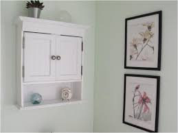Home Depot Bathroom Cabinet White by Bathroom Cabinets Delta Kitchen Faucets Home Depot Bathroom Wall