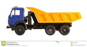 Toy Dump Truck Collection Scale Model Side View Stock Photo - Image ... Volvo Fm 480 10x4 Dump Truck Side View 3 Dump Trucks Catch Fire In West Side Parking Lot Abc7chicagocom Tonka Side Dump Truck 1876972732 Gallery Trailers Industries Stock Photos Red Tipper Color Isolated Vector 2019 Travis Live Floor Trailer Trailer For Sale Smithco Mfg Co Awards Contract To Manufacture Sidedump New Western Star Tipping Its Sidedump On The Fly With A Deere Trail King Ssd Steel Pap Machinery China Chhgc Brand Used Hydraulic Self Discharge Sand Axles 100ton Stretched Frame Peterbilt And Triple Axle Custom Toys