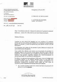 bureau leclercq bureau bureau de douane luxury julien leclercq of unique