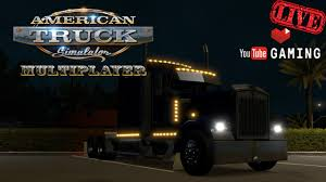 Stream Archive 365 Days Of Streaming Day 37|American Truck Simulator ... Amazons Phoenix Tasure Truck Heres How It Works Around Town Checks Out The Dupage Airport Authority Second Annual Get Bus Drive Simulator 17 Microsoft Store Euro 2 114 Public Beta Opens Offroad Cargo Transport Container Driving Ovilex Software Mobile Desktop And Web Development Stream Archive 365 Days Of Streaming Day 37american Konwj Z Subskrybujcymi Cz1 Youtube Mitsubishi Fuso For Gta San Andreas Gameplay Race Driver Grid Pc Unique Pictures Nascar Series Iowas Brett Moffitt Reigns At Iowa Speedway