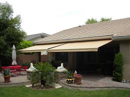 Retractable & Swing-Arm Awnings In Phoenix, Goodyear & Avondale AZ Awning Outdoor Blinds Awnings Brochure Dollar Curtains For Beautymark 3 Ft Houstonian Metal Standing Seam 24 In H Retractable Awning Promenade Site_16 Commercial Welcome To Solutions Shade Fabrics Sunbrella Midstate Inc About Us Get Living Home Weather Armor Blind Vineyard Products View All Miami Company Since 1929 Pergola Systems