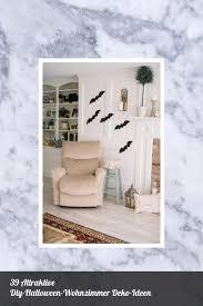 39 attraktive diy wohnzimmer deko ideen wuuse