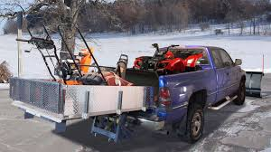 Pitbull Hitch Lift Terrain - YouTube How To Operate Truck Lift Gate Youtube Tommy Railgate Series Standard G2 Pit Bull Eagle Pickup Cable 1000 Capacity E38pu Heavy Leyman Fxd 6800 2018 New Hino 155 16ft Box With At Industrial Inventory Ray And Bobs Salvage Liftgate Hydraulic For Trucks Inlad The Original