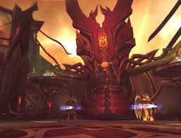 Halloween Spells Tf2 Outpost by This Week In Wow History Trial Of Valor Heroes Of The Storm