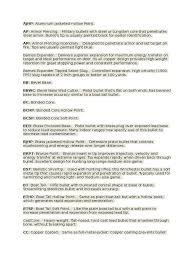 Complete Lijst Afkortingen.. | Bullet | Shotgun Barnes Ttsx Loose Archive Calgunsnet Corbon Ammunition Dpx 460 Sw Magnum Xpb 275 Grain 20 Rounds Black Powder Bullets Ammo Sportsmans Guide Federal Expander Gauge 2 34 58 Oz Sabot Slugs 5 What Bullet Is In Your Line 24hourcampfire Savage 220 20ga Hunting Equipment Lake Ontario United Cva Wolf Northwest Bullet Review The Big Game Blog Loading Me And The Ar15 121_tsjpg
