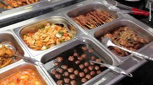 cuisine d asie soleil d asie restaurant asiatique en seine et marne