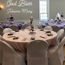 ▷ @ahostessforhire - A Hostess For Hire - Blush & Lavender ...