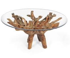 Teak Wood Root Dining Table Made For 70 Inch Round Glass Top – La ... Dalton Scandi Leg Teak Ding Table 22m 26m 3m Originals Fniture Weminster Teak For Outdoor And Patio Set Table Skovby Oval Mid Indoor Farmhouse Wood Modern Century Malaysia And Wicker Garden Bring Ding In Your Room Home Decor Root Made For 70 Inch Round Glass Top La Price Ruced Wood Ratan Ding Table Inoutdoor Kitchen Scdinavian Designs Austin Dowel Leg Molded Tub Chair Translucent Matte Or Shiny Gem 7 Piece Red Brown Solid 1 6 Chairs Victorian Vintage Brass