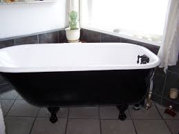 Bath Resurfacing Kits Diy by Resurfacing Bathtubs Cost Epienso Com