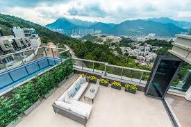 104 Hong Kong Penthouses For Sale Testing The Market Luxury Homes In To Look Out