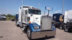 2006 Kenworth W900L Stock#4883 - YouTube Burke Truck Equipment Home 2000 Lvo Vnl For Sale In Byron Center Mi 4v4nd4rj1yn778839 Gallery Monroe Peterbilt Details Kenworth T660 Photo And Video Review Comments 2006 W900l Studio Overhauled C15 18 Speed Youtube 2012 388 2010 Kenworth T660 Grand Rapids 5004777674 Ntea The Association The Work Industry Ste Inc Michigans Premier Commercial Doors Michigan Parts