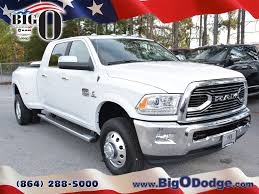 New 2018 Ram 3500 For Sale | Greenville SC Midstate Auto Auction Inc El Rancho Sales 2017 Honda Ridgeline For Sale In Greenville Sc Svg Chevrolet Oh Serving Piqua Tipp City Ford Trucks In For Sale Used On Buyllsearch Photos Car Pictures And Show New 2018 Ram 2500 Christopher Truck Parts Chevy Dump Illinois And Rental Wraps By Liberty Signs Simpsonville Fountain Inn Mauldin