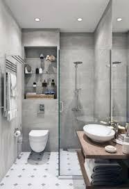400 bäder ideen ideen badezimmerideen badezimmer