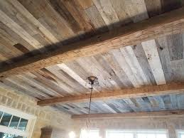 100 Cieling Beams Ceiling Ohio Valley Reclaimed Wood