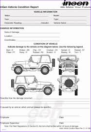 Vehicle Condition Report Template New Vehicle Damage Diagram Unique ... How To Read Accident Report Nyc Auto Attorney Jonathan Reiter Electrical Installation Cdition Reports Elegant Of Truck Excerpt Amazonfresh Dmv Jeff Reifman Flickr Truckers 700 Driving Job Did The Trucker Properly Inspect His Big Rig State Wise Indian Market Analysis Autobei Consulting Group Rack And Pinion Luxury Beautiful Template Truckers Mileage Log Bojeremyeatonco Awesome Driver Expense Sheet Spreadsheet Mplate Form