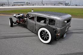 This Rig Is More Than Just A Rat Rod 1936 Ford Rat Rod Pickup T80 Kansas City Spring 2014 1935 Ratrod Usa D 5184x345601 Wallpaper 1945 Truck Redneck Rumble Youtube Mikes 34 My 1940 Under Cstruction Cars And Motorcycles The Uncatchable Landspeed Hot Network American Trucks For Sale Wrecked Mustang Lives On As A Custom 1964 Falcon Ranchero Built Motor For Sale In Riverfront Cruise In Event Photos 2009 Achive Fat