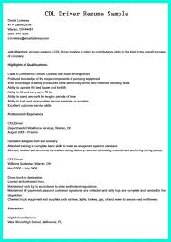 Flatbed Driver Job Description | Job And Resume Template Truck Dispatcher Job Description Resume Resume Template Cover Driver Duties Taerldendragonco Badak Within Taxidriverrumesamplejpg 571806 Truck Dispatcher Sample Amazing Pretentious Idea 1 Driver Cdl For 911 Online Builder Science Best Trucking Job Description Stibera Rumes 6 Sampleresumeformats234