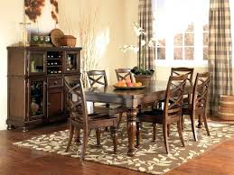 Dining Room Carpet Medium Size Of Dinning You Put In A How To