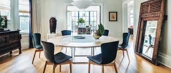 100 Interiors Online Magazine Home Design Home Design Interior Design