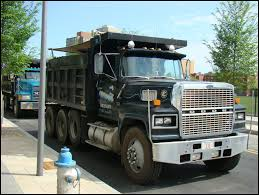 Commercial Dump Trucks For Sale In Pa | All About Cars Tiger Mini Truck 2 For Sale Equip Seller Pa Nj De Ny Md Used Freightliner Trucks For Sale In East Liverpool Oh Wheeling Horwith Dealer Norhtampton Schneider National Fleet Sales Truckingdepot Inventyforsale Best Of Inc Peterbilt Trucks For Sale In Quality Home Lenmart Motors Commercial Best Used Of 1991 Western Star 4964f Youngsville By Dealer