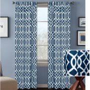 energy efficient blackout curtains walmart com