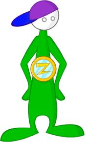 Homestar Runner Halloween Pumpkin by Coach Z Homestar Runner Wiki