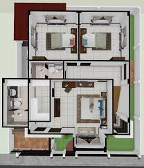 100 Corona Del Mar Apartments BEDAR HOUSES Del Subdivision Cebu Daisy Homes
