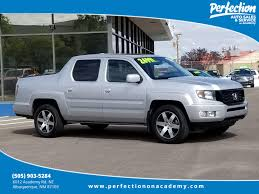 Pre-Owned 2014 Honda Ridgeline SE Crew Cab Pickup In Albuquerque ... 2014 Honda Ridgeline 4x4 Rtl 4dr Crew Cab Research Groovecar Used Special Edition At Bathurst P3627 Carlton Preowned Honda Ridgeline For Sale Pickup Trucks Top Choices Amazoncom Ledpartsnow 062014 Led Interior Sport 17051a First Test Motor Trend In Moose Jaw File2014 Se Frontendpng Wikipedia Edmton