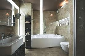 tipps zur badbeleuchtung für kosmetik und entspannung