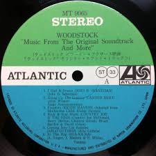 Woodstock The Best Of Byrds Greatest Hits Volume Ii Tidal Drug Store Truck Drivin Manthe Live At Fillmore West Byrds Lp Netherlands 2 Lps Laminated Gatefold Cover W Man By Gram Parsons Pandora Boston Tea Party Hymies Vintage Records September 2015 Ultimate 4cassette Boxed Set Columbia Legacy New Letras De Droguera Camin Fda Misoprostol Induction Sublingual Secure And Anonymous Woodstock Various Artists Cd Jun2009 Discs Cotillion Ebay At Sonic Studios In Hampstead Ny March 13 1973 Vinyl