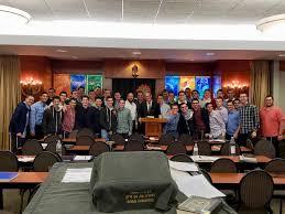 100 Dora High Chair YIW Hosts School Summer Kollel The 5 Towns Jewish Times