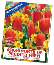 75 best src free gardening seed catalogs images on