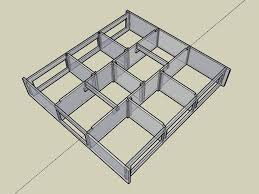 986 best build a bunk bed plans pdf download images on pinterest