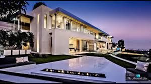 100 Residence Bel Air Best Visualization Tools Breathtaking 245 Million