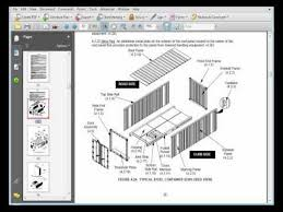 100 Free Shipping Container House Plans Best Home Design Software Flisol Home