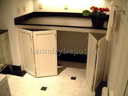 home depot laundry room cabinets 8 best laundry room ideas decor