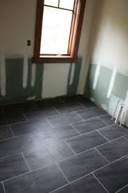 rectangular floor tile carpet flooring ideas
