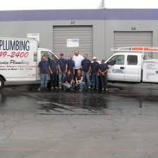 of Drew s Plumbing Las Vegas NV United States