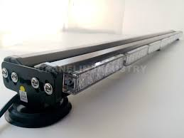 1200MM RECOVERY DOUBLE Side 288W Led Light Bar Beacon Warning Truck ... Home Used Led Strobe Light Bar Fire Truck For Sale Buy Tow Led Lights Decor 240 Roof Top Emergency Warning Mini Magnetic Amazoncom Wolo 7900a Lookout Gen 3 Technology Low Profile Traffic Advisor Directional Onlineled Off Road Vehicle Bar Strobe Light Polevehicle Evershine Signal 46 Thundereye Mount China 1080mm Bars Lightbars Ltf 24v Flashing Beacon Recovery Daf Scania 12 Binbox Double Side 108w Work Light Bar Beacon Depot Pstrobe Powerful Leds 996