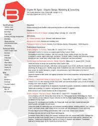 Clay Byars's Resume By ClayByars - Issuu Mack World Of Cars Wiki Fandom Powered By Wikia Paint Sip At Copper Still Taproom Thomasville Nc For Sale 1985 Land Cruiser Hzj70 Ih8mud Forum Welcome To Truck N Car Concepts Implements Tnt Supcenter Georgia The Plantation Broker Garden Gun 2016 Colorado Z71 Midnight Edition Live Pics Gm Authority Quailty New And Used Trucks Trailers Equipment Parts For Sale 14081387 Cherry Creek Withlacoochee River Suwannee Gulf 95 Gen Toyota Registry Page 5 Clay Byarss Resume Claybyars Issuu