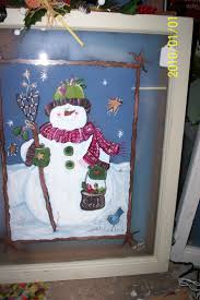 Whoville Christmas Tree Edmonton by 33 Best Christmas Window Painting Images On Pinterest Christmas