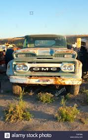 Rusted 1960 GMC Pickup Truck In Junkyard At Sunset, US, 2015 Stock ... 1960 Gmc Truck Drawstring Bags By Havencandc Redbubble C10 Billet Door Handles 601987 Chevy Trucks Youtube Customer Gallery To 1966 1500 For Sale Classiccarscom Cc1173530 196066 Chevygmc Ecklers Automotive Parts 01966 Chrome Tilt Steering Column Floor Shift Manual 1000 12 Ton Sale 53710 Mcg Amazoncom Liberty Classics Spec Cast Sentry Hdware 6066 Hood And Grille Combos The 1947 Present Chevrolet Ck 10 Long Bed Mp World Pickup Cc7488 1963 Truck Rat Rod Bagged Air Bags 1961 1962 1964 1965