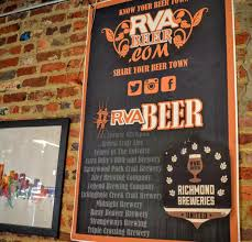 100 Game Truck Richmond Va Take A Tour Of S Beer Scene Features Newsadvancecom