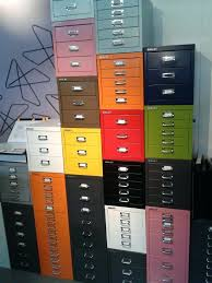 Bisley File Cabinet Wheels by Bisley File Cabinet Wheels Bisley 9 Drawer Filing Cabinet John