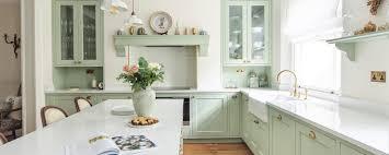 100 Interior Design Victorian Julia Janosa Interviewa Dreamy Kitchendesign Journey