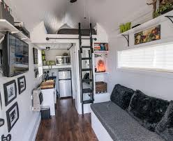 Tiny Houses Interior Design Unique Tiny House Interior - Home ... Small And Tiny House Interior Design Ideas Very But Home Fruitesborrascom 100 Images The Gorgeous Is Inspired By Scdinavian Curbed Homes Modern Good Houses Inside In Efadafdfc Interiors Wood Ultra 4 Under 40 Square Meters Trend For Four 24 On Wallpaper Hd With Solar Project Wheels Idesignarch Living Large In A Space Diy Best 25 House Interiors Ideas On Pinterest Living Homes Interior Mini