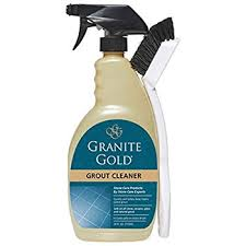 22oz tile grout cleaner strength tile and grout cleaner