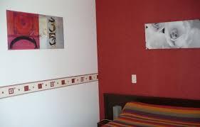 chambre d hote ploermel supérieur chambre d hote ploermel 6 chambre dh244tes pour 6