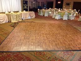 Rosco Adagio Dance Floor dance floor rental